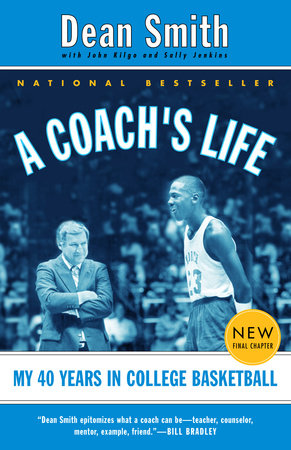 A Coach's Life by