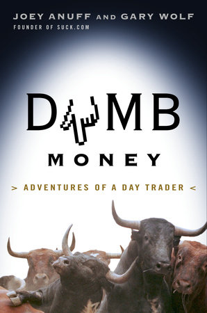 Dumb Money by