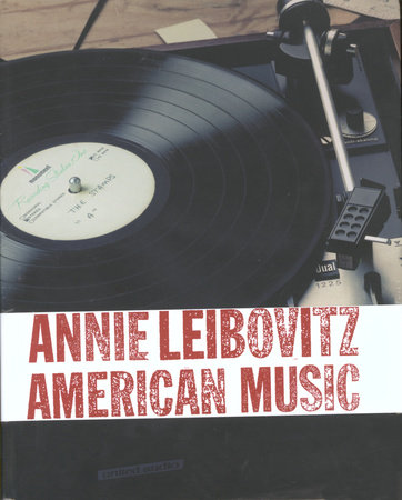 American Music by
