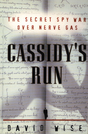 Cassidy's Run by