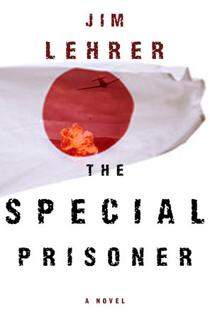 The Special Prisoner by Jim Lehrer