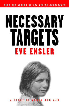 Necessary Targets