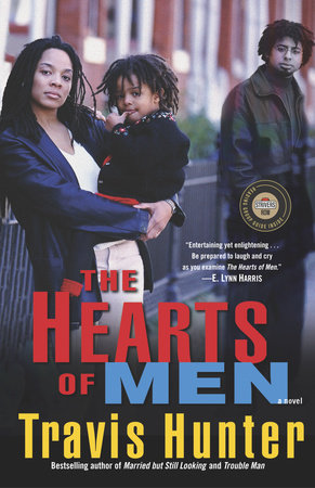 The Hearts of Men by