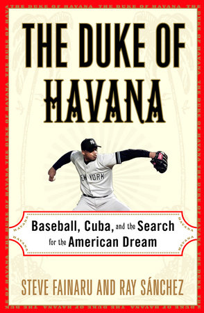 The Duke of Havana by