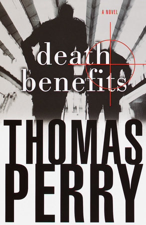 Death Benefits by