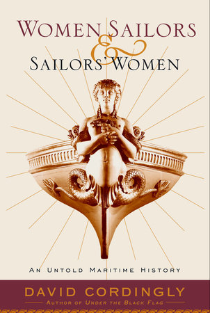 Women Sailors and Sailors' Women by
