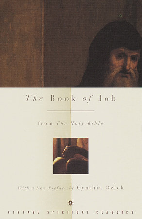 The Book of Job by