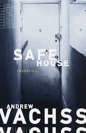 Safe House by