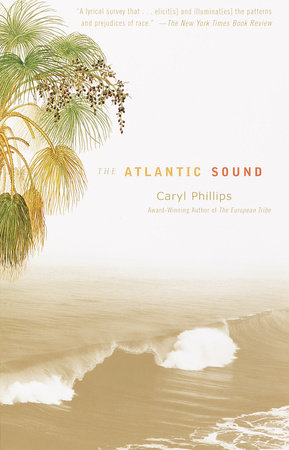 The Atlantic Sound by