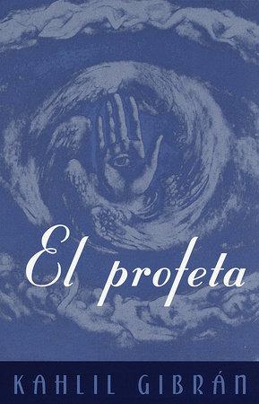 El Profeta by