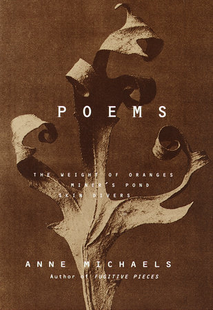 Poems by