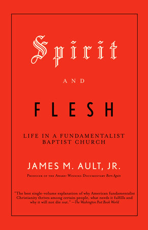 Spirit and Flesh by
