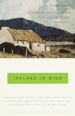 Ireland in Mind by