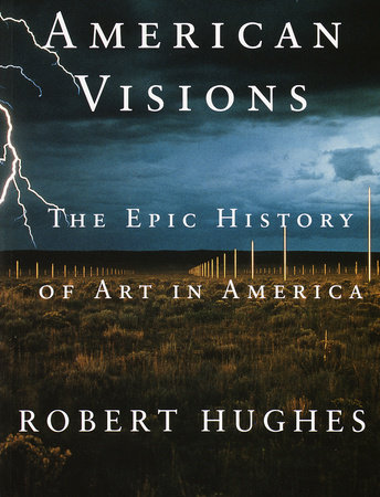 American Visions