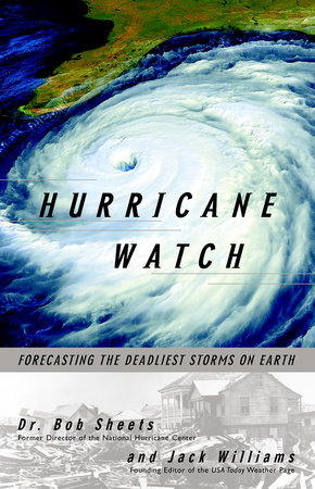 Hurricane Watch by