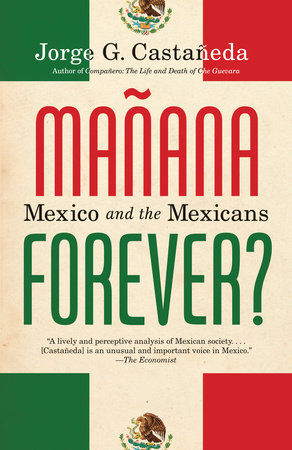 Manana Forever? by