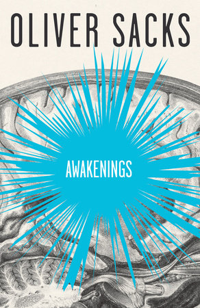 Awakenings by