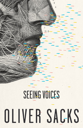 Seeing Voices by