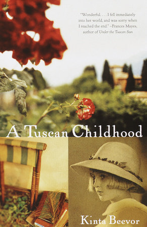 A Tuscan Childhood by