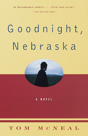 Goodnight, Nebraska by