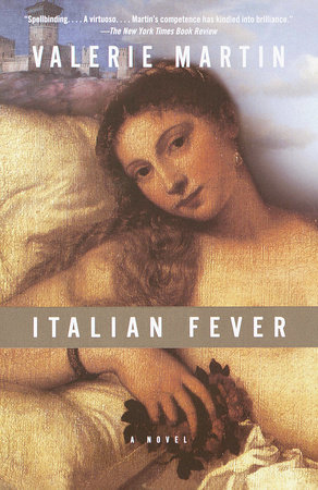 Italian Fever by