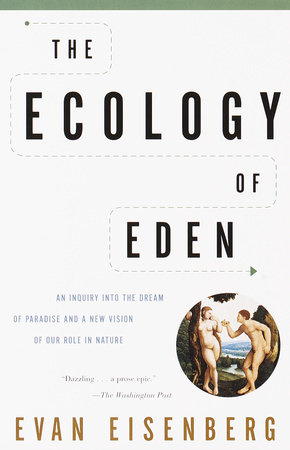 The Ecology of Eden by