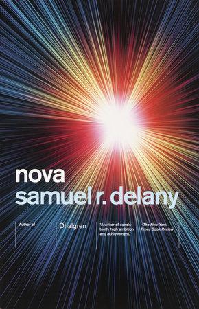Nova by