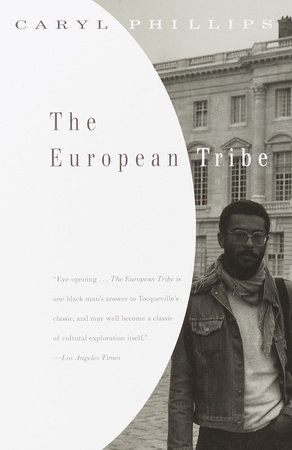 The European Tribe by