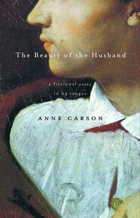 The Beauty of the Husband by