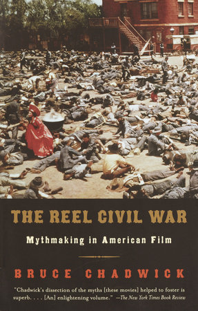 The Reel Civil War by