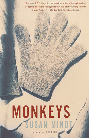 Monkeys by