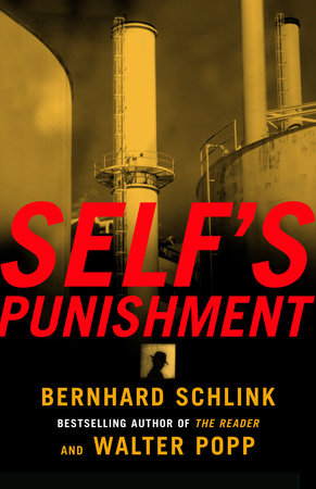 Self's Punishment by