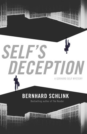 Self's Deception by