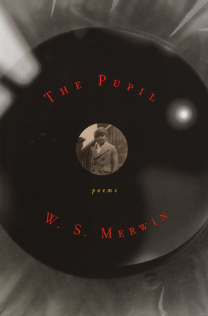 The Pupil by W.S. Merwin