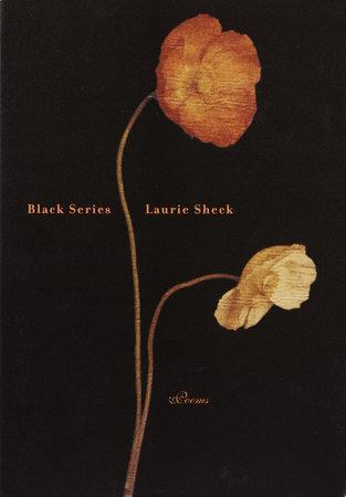Black Series by