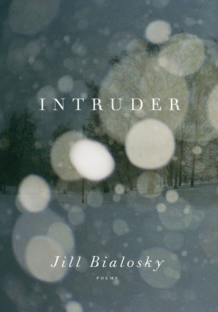 Intruder by