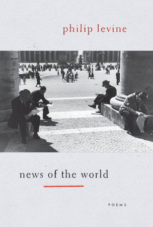 News of the World by