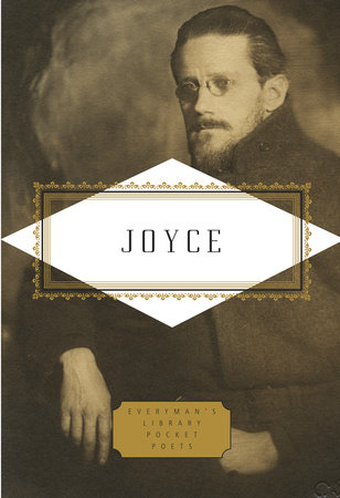 Joyce: Poems and a Play by