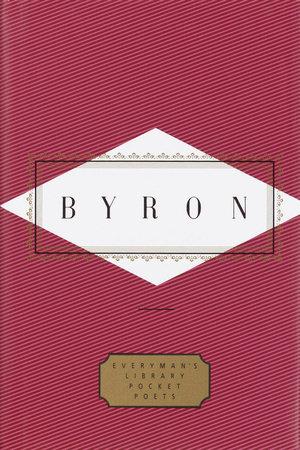 Byron: Poems by