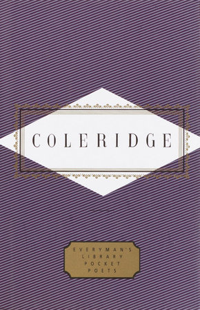 Coleridge: Poems by