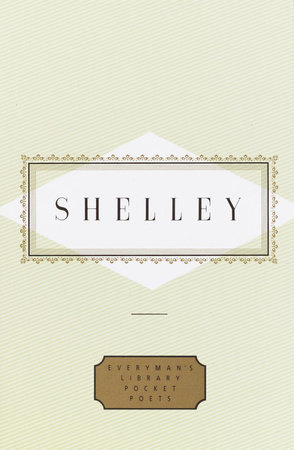 Shelley: Poems by