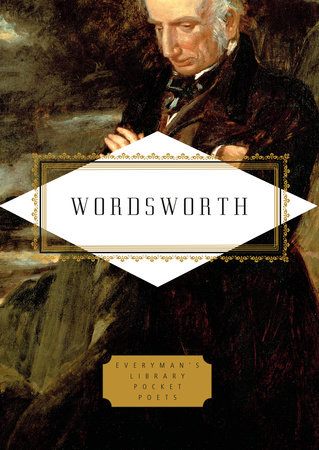 Wordsworth: Poems by William Wordsworth
