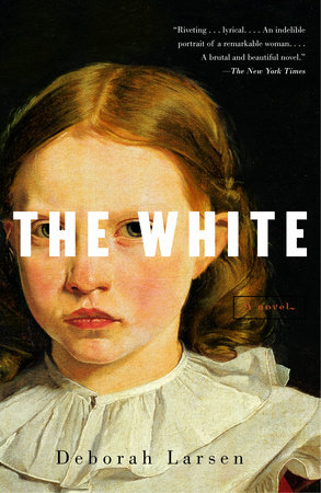 The White by