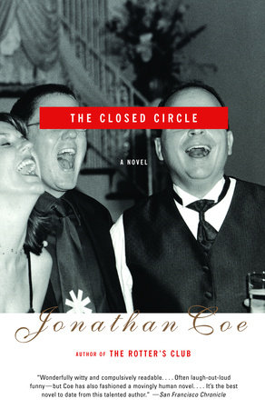 The Closed Circle by
