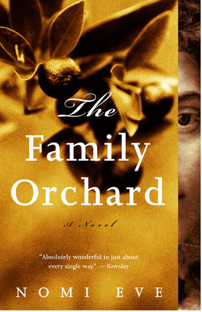 The Family Orchard by