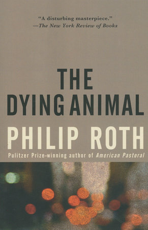 The Dying Animal by