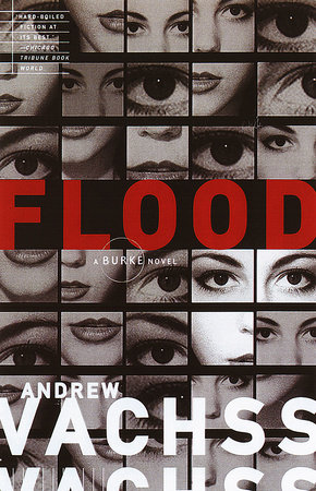 Flood by