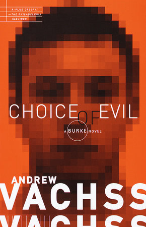 Choice of Evil by