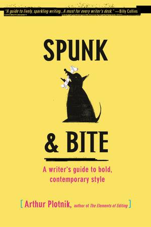 Spunk & Bite