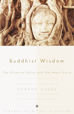 Buddhist Wisdom by